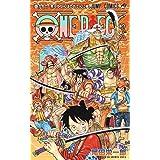 ONE PIECE 96 (ジャンプコミックス)