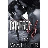 Control Us (Next Generation Book 1)