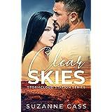 Clear Skies: Stormcloud Station Series