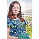 One Quiet Woman: Book 1 in the heartwarming Ellindale Saga