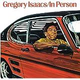 In Person Hq Vinyl
