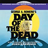 Day of the Dead, limited-edition CD