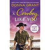 A Cowboy Like You: 4