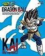 ドラゴンボール改 BOX2 [Blu-ray]
