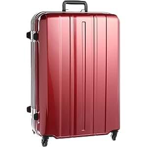 スーツケース 51~69センチ(4~6日の旅行向け)