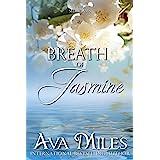 A Breath of Jasmine (The Merriams Book 6)