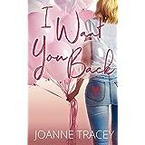 I Want You Back (Melbourne Girls Book 3)