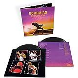 Bohemian Rhapsody (180G/2Lp)
