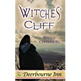Witches' Cliff (Deerbourne Inn)