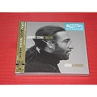 ギミ・サム・トゥルース.(通常盤)(2SHM-CD)
