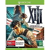 XIII - Xbox One