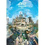 6HP 世界観設定集 Vol. 1