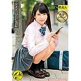 放課後ワリキリバイト2 / S級素人 [DVD]