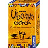 ウボンゴ エクストリーム ミニ 並行輸入品