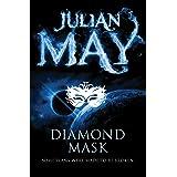 Diamond Mask: Galactic Milieu 2