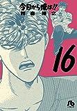 今日から俺は!! (16) (小学館文庫 にB 16)