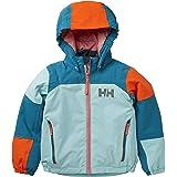 Helly Hansen Kids & Baby Rider 2 Waterproof Breathable Insulated Ski Jacket