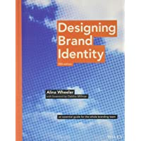 Designing Brand Identity: An Essential Guide for the Whole B…