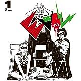 EVOL (イーヴォー) 1 (ビームコミックス)