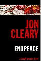 Endpeace Kindle Edition