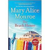 The Beach House: 1