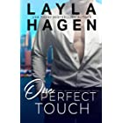 One Perfect Touch (Very Irresistible Bachelors Book 3)