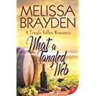 What a Tangled Web (A Tangle Valley Romance) (English Edition)