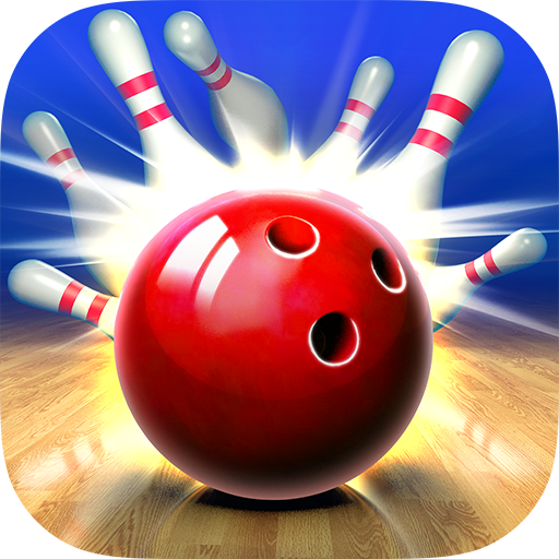 amazon co jp bowlingking android アプリストア