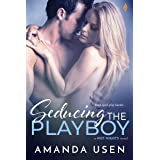 Seducing the Playboy (Hot Nights series Book 2)