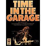 "【Amazon.co.jp限定】弾き語りツアー2019 ""Time in the Garage"" Live at 中野サンプラザ 2019.06.13 [Blu-ray + DVD] [初回限定盤] (Amazon.co.jp限定特典 : 斉藤和義チ"