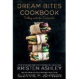 Dream Bites Cookbook: Cooking with the Commandos (Dream Team)