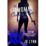 The Hitwoman Owes a Favor