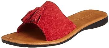1450: Rosso