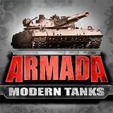 Best Armadas - Armada: ワールド・オブ・タンクス Review
