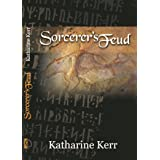 Sorcerer's Feud (The Runemaster Book 2)