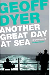 Another Great Day at Sea Kindle Edition