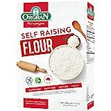 Orgran Self-Raising Flour, 500g