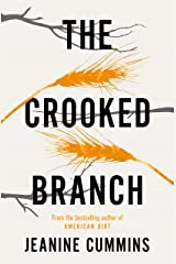 The Crooked Branch Kindle Edition