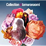 Collection of tamuranaomi