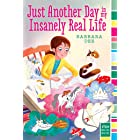 Just Another Day in My Insanely Real Life (mix)