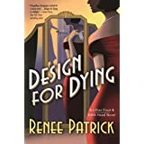 Design for Dying: 1