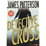 Detective Cross: 2