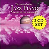 Most Relaxing Jazz Piano Music In Universe Various