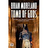 Tomb of Gods (Fiction Without Frontiers)