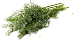 Amae Dill Herb, 30g