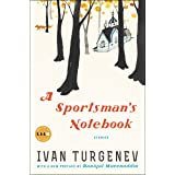 Sportsman's Notebook: Stories