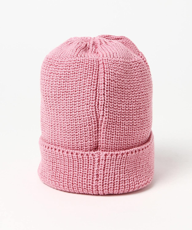 Amazon | (ビームスボーイ) BEAMS BOY LEUCHTFEUER × BEAMS BOY / リブ ワッチキャップ 13410509 | 帽子 通販