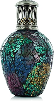 Ashleigh & Burwood PFL699 Sea Treasure Fragrance Lamp, Small