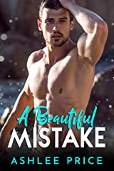 A Beautiful Mistake: A Surprise Marriage Romance Kindle Edition