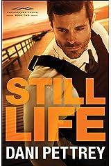 Still Life (Chesapeake Valor Book #2) Kindle Edition